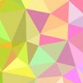 小水晶直播app官方手机版下载 V3.0.1