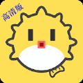 七鱼美女直播秀app手机版下载 v1.0.2