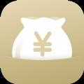 有米钱袋app官方手机版下载 v1.0.0