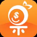 果果钱包贷款app手机版下载 v1.0.0.1