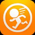 来的快借款app手机版下载 v1.0.0.1