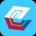 四方贷款app官方手机版下载 v1.0.0.1