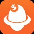 大米钱包贷款app手机版下载 v1.0.0.1
