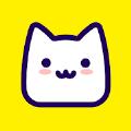 kk萌妹直播平台app最新手机版下载 v1.0.1