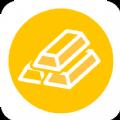 金易浓贷款app手机版下载 v2.0