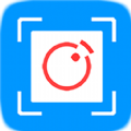 Screen Recorder快录屏app手机版下载 v1.1