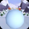 暴走雪球无敌版无限金币内购修改版 v1.0.1
