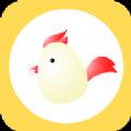鸡米花借钱app手机版下载 v1.0.0.1
