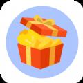逸享贷官方app手机版下载 v2.0