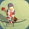 最后一箭必赢亚洲56.net完美中文修改版(Last Arrows) v1.0