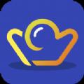 钱锦宝贷款app手机版下载 v1.0.0.1