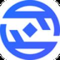 嘉优贷借款app手机版下载 v1.0.0