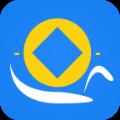 花无穷官方app手机版下载 V1.0.0