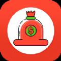 钞好花贷款app下载手机版 v1.0.0.1