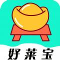 好莱宝贷款app下载手机版 V1.0