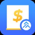 众脉白条贷款app手机版下载 v1.0.0.1