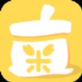 米库贷款app下载手机版 V1.0.0.1