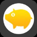 金猪财富贷款app手机版下载 V1.0.0.1