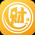 财立付贷款app下载手机版 V1.0.0.1