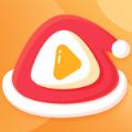 小红帽直播必赢亚洲56.net手机版版app软件下载 v3.0.6