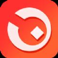 应急先锋app官方手机版下载 V1.0.0.1