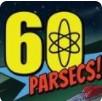 60秒太空版必赢亚洲56.net攻略内购最新修改版(60 Parsecs) v1.0