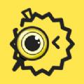榴莲信用app手机版下载 v1.0