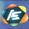 GAC必赢亚洲56.net中心下载app官方手机版 v1.1