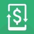 租手机平台app手机版下载 v3.0