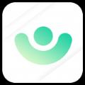 多多宝app手机版下载 v1.0.0