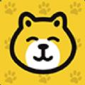 萌熊影视app最新手机版下载 V1.2