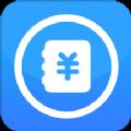 黑白记账app手机版下载 v2.0