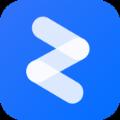 ZebraWallet钱包app手机版下载 v1.4.0