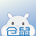 仓鼠鲜生app手机版下载 v1.0.0