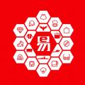 老鹰易购商城app手机版下载 v2.1.4