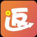 返利多app手机版下载 v2.0.0