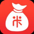 小米钱袋app官方手机版下载 v1.0.0.1