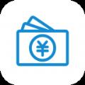 海螺商城贷款app手机版下载 v1.0.0