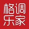 格调乐家app手机版下载 v1.0.38