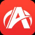 安信钱包借款平台app手机版下载 v1.0.0.1