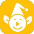 快妖精下载必赢亚洲56.net手机版版app v4.0.0.7