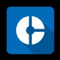 防沉迷辅助app官方手机版下载 v1.0