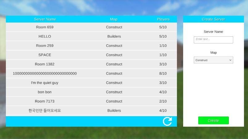 Sandbox Mod安卓版官方下载图片3