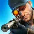 狙击行动代号猎鹰2.0无限金币钻石内购最新修改版 v2.0.0