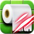 抖音ToiletPaper厕纸无敌版中文汉化内购修改版 v1.19