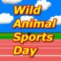 敖厂长禽兽运动会中文汉化版(Wild animal sports day) v1.0