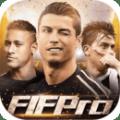 足球梦之队官方网站正版 v1.2.9