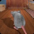老鼠在家模拟3D中文汉化无限金币内购修改版 v2.1