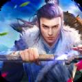 龙啸大秦游戏官方网站下载正版手游 v1.1.7773
