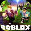 Roblox地狱塔逃生游戏官方安卓版 v2.351.232950